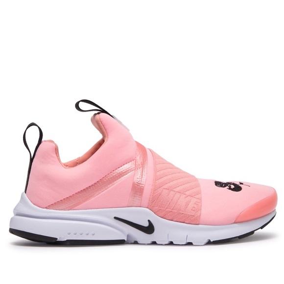 Nike Shoes | Nike Presto Extreme Vday